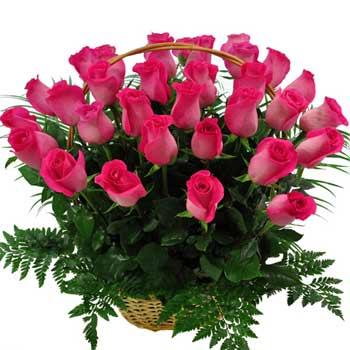 Заказ доставка цветов киев купить розы в бердске